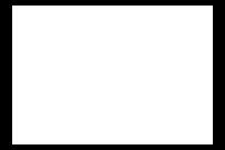 QC_EXPOINMOBILIARIA_Logo-CORINTIO-Blanco