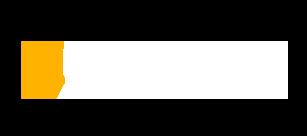 QC_EXPOINMOBILIARIA_Logo-QC-Blanco