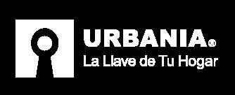 QC_EXPOINMOBILIARIA_Logo-URBANIA-Blanco
