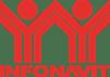 Infonavir