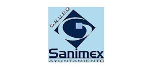 sanimex
